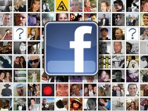 Facebook, l'ultimo voto degli utenti.  Il social network cambia le regole