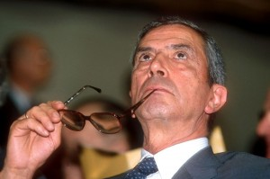 Morto Luigi Spaventa, l'economista che sfidò Berlusconi