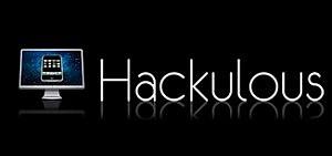 """Apple contro pirati, chiude Hackulous:  Ma i """"cracker"""" cercano l'armistizio"""