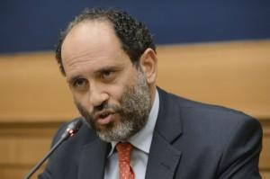 "Ingroia, mezza apertura a Grillo: ""Lui ministro? Non mi scandalizzerei"""