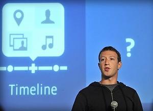 """Facebook spinge all'invidia e all'infelicità"" Un'altra ricerca in arrivo. Fatta per discutere"