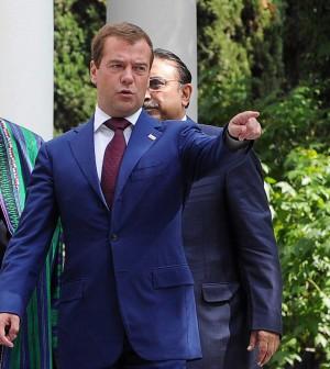 """Caso Cipro, sale la tensione Russia-Ue Ultimatum Bce: """"Liquidità fino a lunedì"""""""