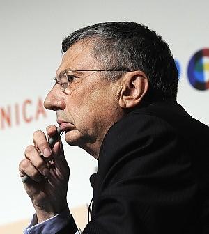 Finmeccanica, giudizio immediato  per l'ex ad Giuseppe Orsi