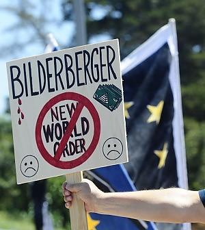 Il club Bilderberg apre a sette italiani per la riunione del gruppo dei segreti