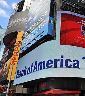 """Mutui subprime, sotto accusa Bank of America. Governo Usa e Sec: """"Ha truffato i clienti"""""""