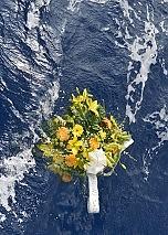 """Boldrini: """"Nulla sia più come prima"""" I pescatori: """"Ora nuovo corso""""   Video"""