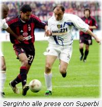 https://i2.wp.com/www.repubblica.it/online/calcio_partite/milanlecce/milanlecce/ap002d4be1cxw200h210c00.jpg?resize=200%2C210