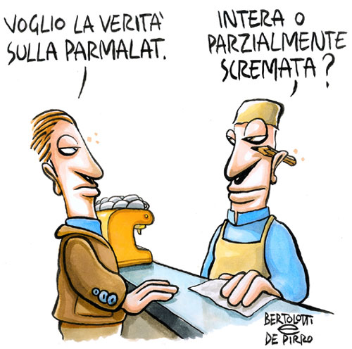 https://i2.wp.com/www.repubblica.it/popup/2004/vignetta/parmalat.jpg