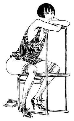 https://i2.wp.com/www.repubblica.it/speciale/2003/fumetti/valentina/idee.jpg