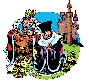 https://i2.wp.com/www.repubblica.it/speciale/2004/fumetti/maxmagnus/bandella.jpg