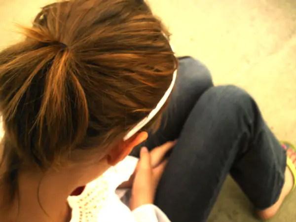 Las mujeres sufren el doble de problemas mentales que los hombres