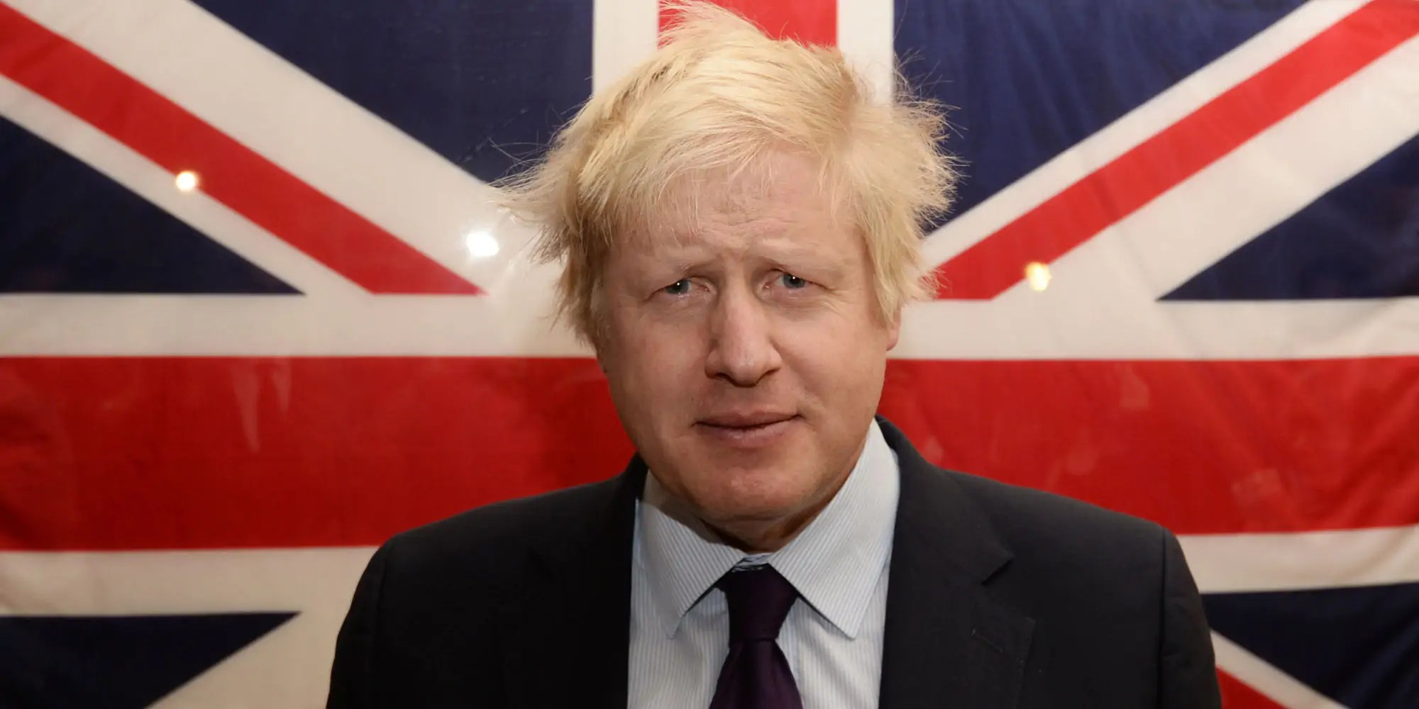 https://i2.wp.com/www.republica.com/wp-content/uploads/2016/02/BORIS-JOHNSON.jpg