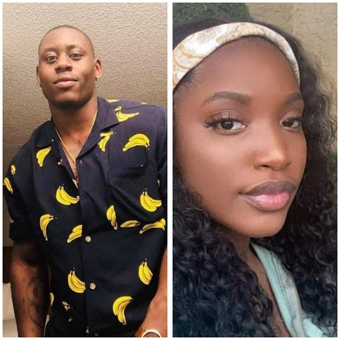 Udoamaka killed wife and mother-in-law in the US.