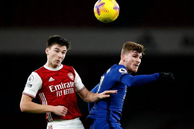Arsenal vs Chelsea Prediction and Betting Odds: Strong Chelsea To Win? -  CrowdWisdom360