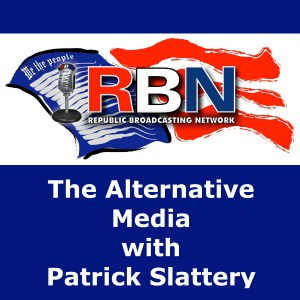 The Alternative Media