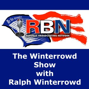 The Winterrowd Show