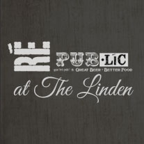 Republic in Linden