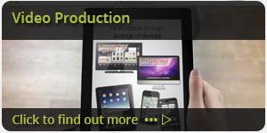 Republic Media Video Production Crowborough