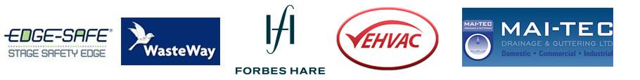logo graphic design crowborough