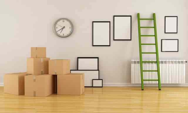 residential movers norcross, movers Lawrenceville