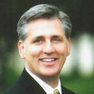 AUDIO: Congressman Kevin McCarthy Compares The Occupy Movement 'In Our Parks' To The Soviet Union