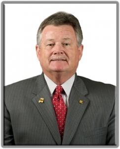 Casino Lobbyist Says Alabama State Senator Wanted 0,000 For His Vote