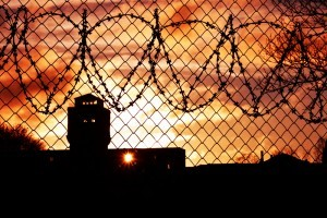 America's Gulag: The Money (in Politics) Behind Prison Privatization