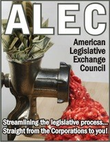 South Carolina ALEC Member Literally Exempted ALEC From State Lobbying And Ethics Laws