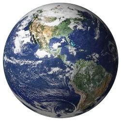 Earth Day Corruption: Big Money Spent 3 Million Lobbying To Doom Human Civilization