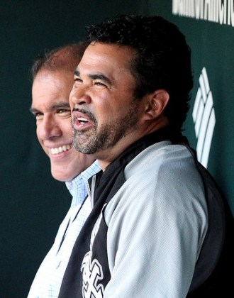 It's Not Just Ozzie Guillen: How The Cuba Lobby Paralyzes U.S. Policy