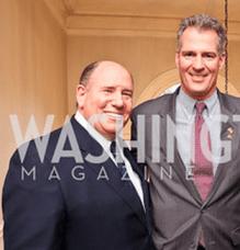 Sen. Scott Brown Took Credit For Watered Down STOCK Act, But New Disclosures Show Brown's Top Bundler Lobbied To Weaken It