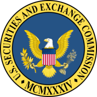 Record-Breaking 178,000 Americans Call On SEC To Regulate Corporate Political Spending