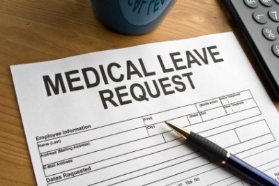 Corruption Is The Reason Why You're Not Guaranteed Paid Sick Leave