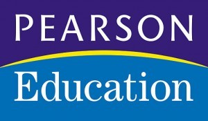 Testing Company Pearson Spending Millions To Influence Schools