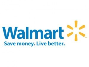 Wal-Mart Leaves Corporate Front Group ALEC, Joining 20 Other Organizations