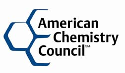 21 State Lawmakers Call On Chemistry Council To End Deceptive Attacks