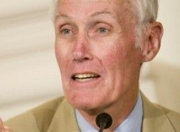 """U.S. Senator Turned Corporate Lobbyist Complains: K Street Is """"Over-Regulated"""""""