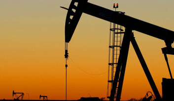 GOP Lawmakers Huddle With Fossil Fuel Industry Lobbyists To Develop Party's Energy Platform