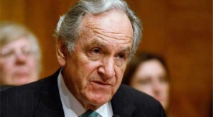 Sen. Harkin's Report: For-Profit Colleges Leave Students With Debt But No Degree