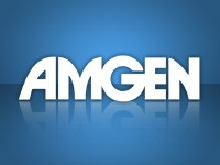 Amgen Leaves ALEC
