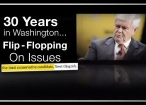 Political Advertisements Advance The Media's Profits