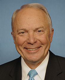 Former Rep. Kline Continues Shilling for For-Profit Education