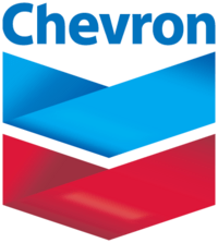 Chevron's Lobbyist Now Runs the Congressional Science Committee
