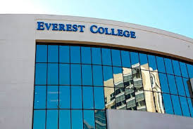 For-Profit Corinthian Colleges On the Brink: Who's Responsible?