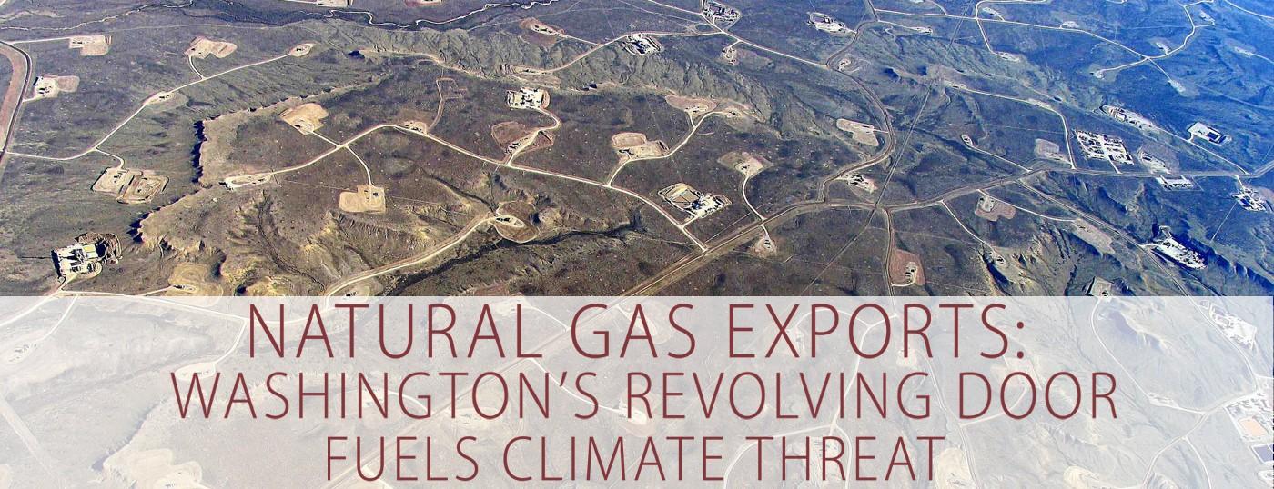 LNG-Exports-Obama-macro