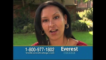 everest-college-you-can-do-it-large-1