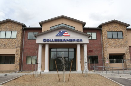 collegeamerica2