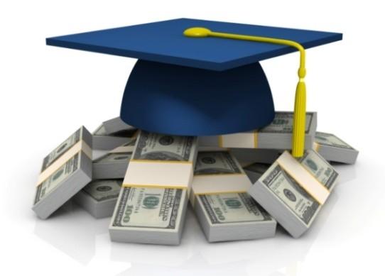 College+cash