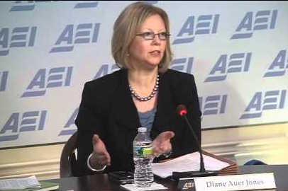 Senators to DeVos: Aide Diane Jones Has Significant Conflicts of Interest