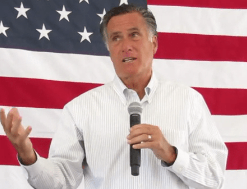 Accreditor Withdraws Approval of For-Profit College Tied to Romney